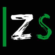Zone-Steelbook