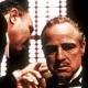 Corleone