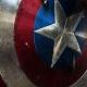 Captainamerica11