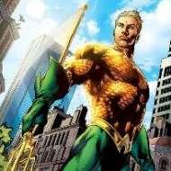 Aquaman72
